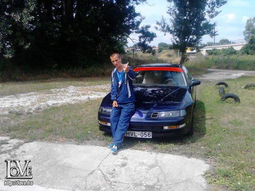 dom_2012 társkereső