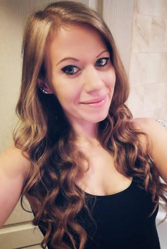 Trixy0318 társkereső, 29 éves nő, Veszprém - Love.hu ...