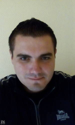 Roland.RK társkereső