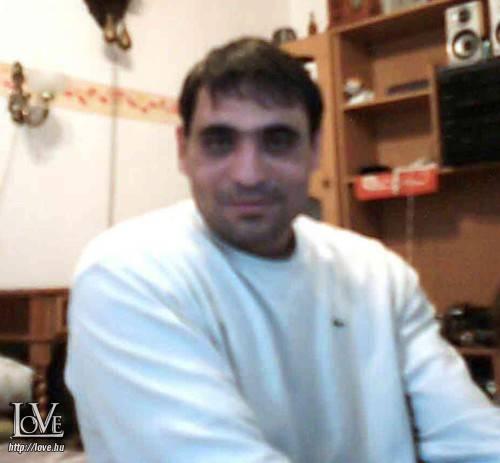 Ferenc751201 társkereső