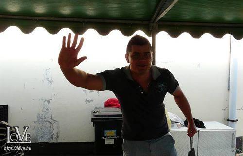 Totti7 társkereső