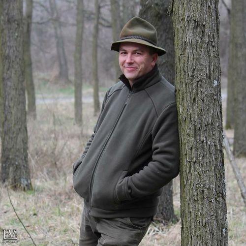 Magyar István társkereső