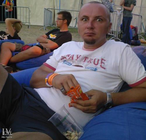 Csaba a sokadik társkereső