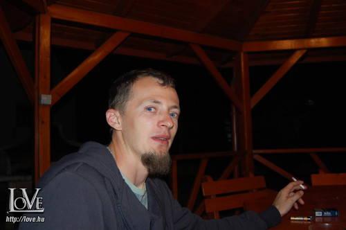 Thomas 82 társkereső