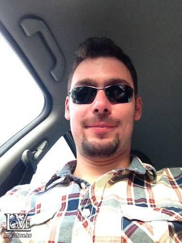 Josh28 társkereső