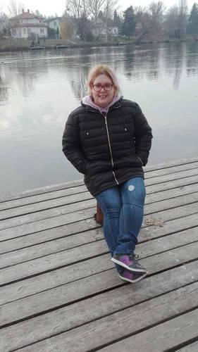 Reka Mummmy társkereső
