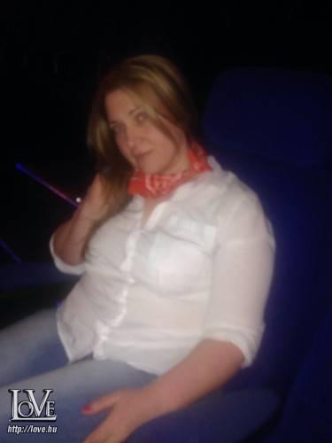Valentina74 társkereső