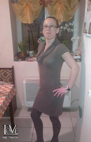 Veronika8712 társkereső
