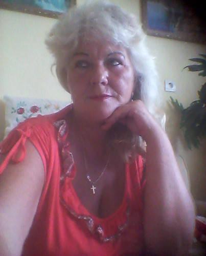 Juditka5803 társkereső