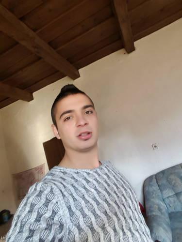 Dominic Toretto társkereső