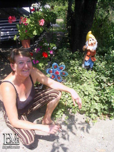 Gina15 társkereső