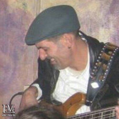 musicman968 társkereső