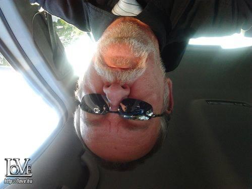 cabdriver társkereső