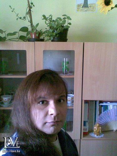 Angelia társkereső