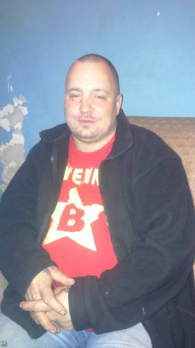 Béla78 társkereső
