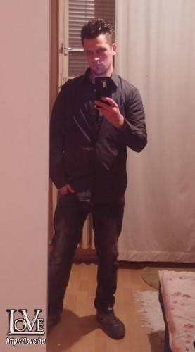 blackangel társkereső