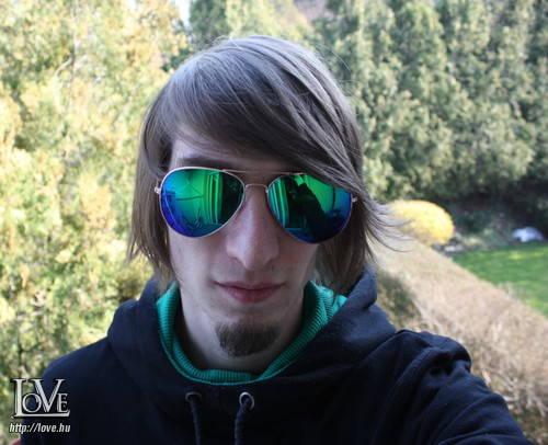 Csaba_O.O társkereső