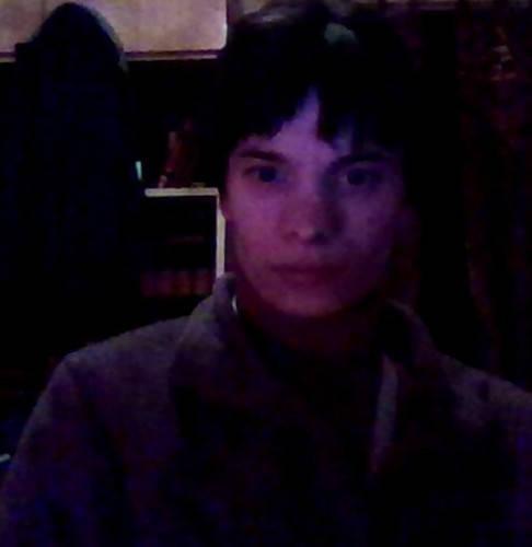 Kati Frank társkereső