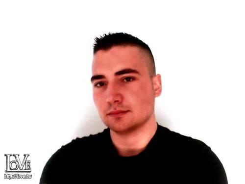 S.Tibor- társkereső