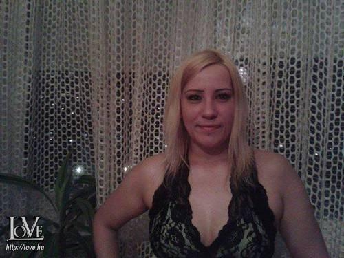 Andrea0902 társkereső