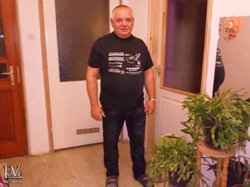 Jóska590309 társkereső