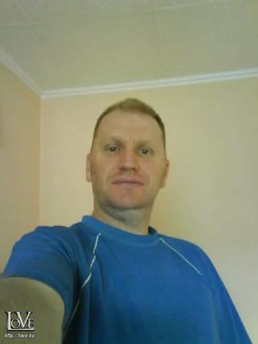Tibor 71 társkereső