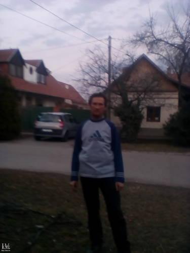 alexander19800922 társkereső