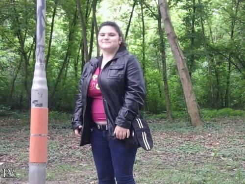 K.Claudia 20 társkereső