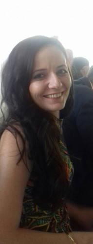 Mariann07 társkereső