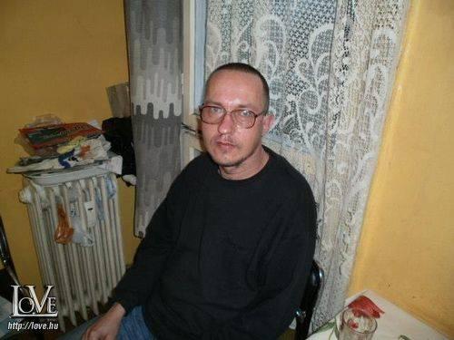 lenkovics társkereső