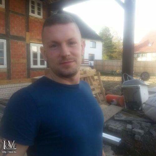 Viktor0502 társkereső