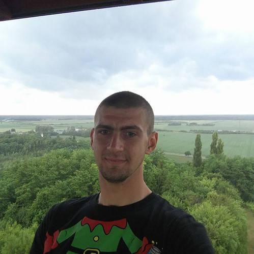 Kislauda2014 társkereső