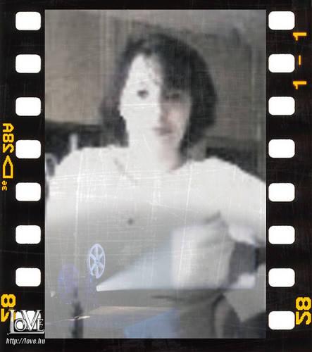májá1972 társkereső