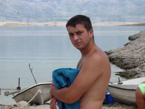 Varga Péter társkereső