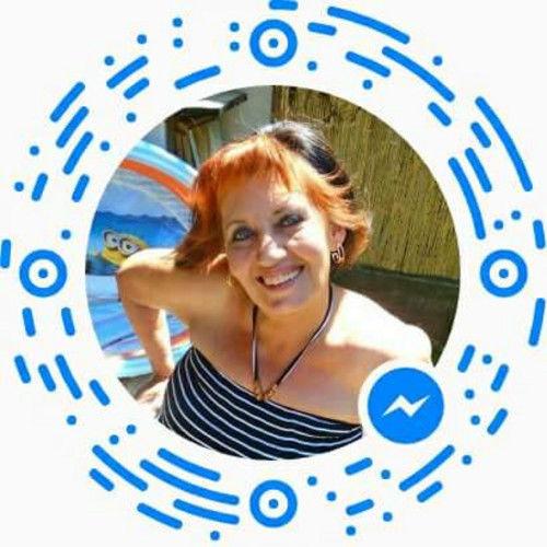 Denisa63 társkereső