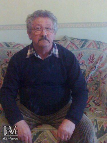 Pulai Mihály társkereső