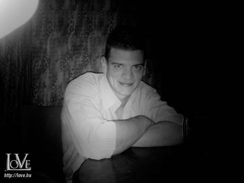 simi1994 társkereső