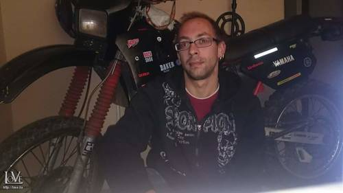 Styefa 83 társkereső