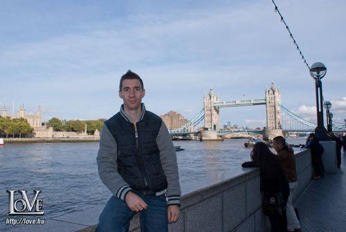 London.28 társkereső