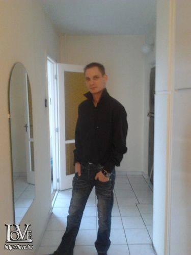 Terence Hill007 társkereső