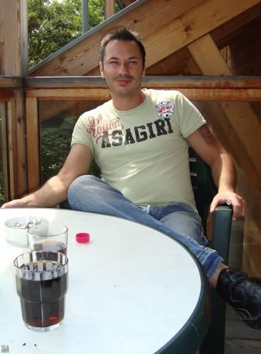 Casba001 társkereső
