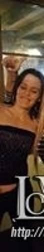 barbara1985 társkereső