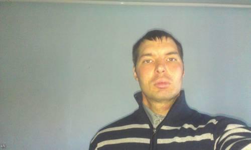 jani2008 társkereső