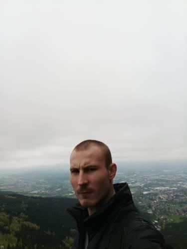 micilacko21 társkereső