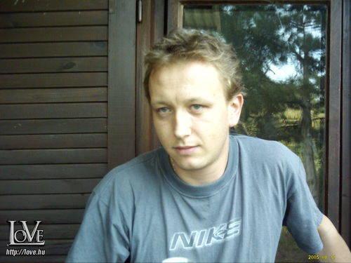 kovacsrobert társkereső