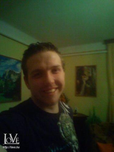 Krisztian.mk társkereső