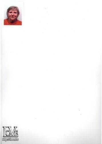 k.kata54 társkereső