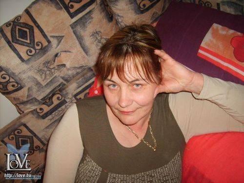 Margit48 társkereső
