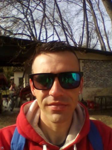 Karsai Csabi társkereső