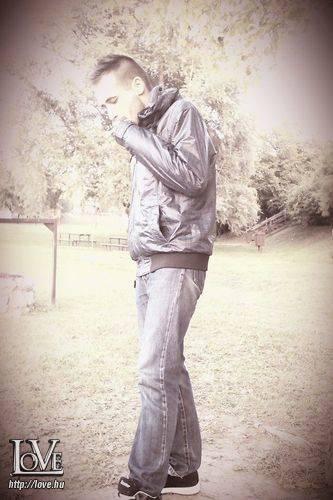 Gyula141 társkereső